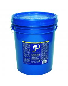 ProLine® Super Salt Concentrate, 400 Gallons