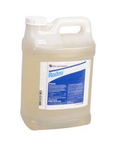 Shore-Klear® Herbicide, 2.5 gallons