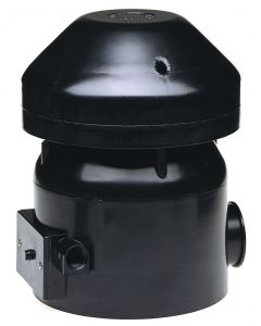 Replacement Bead Filter Media & Blowers