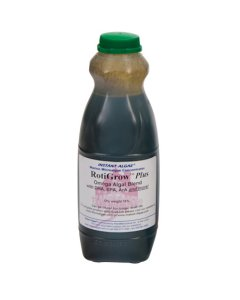 RotiGrow Plus All-in-One Microalgal Blend