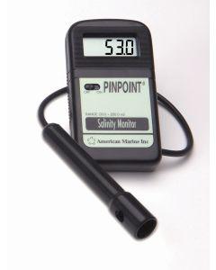 Pinpoint® Salinity Meter
