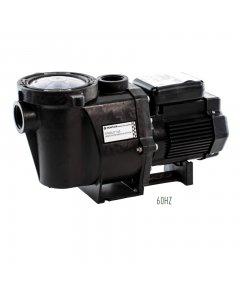 Sparus 160 Energy-Efficient Aquaculture Duty 60 HZ Pumps