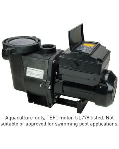 Sparus™ Pump With Constant Flow Technology™