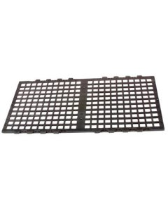 """Support Grating, 1/2"""" Thick"""