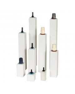 Pentair Aquatic Eco-Systems Sweetwater Fine-Pore Diffusers for Ozone and Pure Oxygen