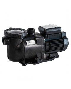 Taurus™ 110 Energy-Efficient Aquaculture Duty Centrifugal Pumps 60Hz