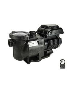 Taurus™ VS Pump