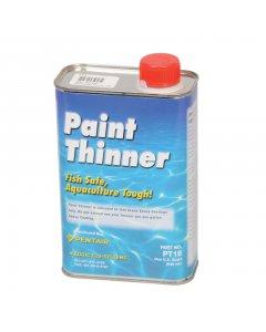 Steel Primer, Thinner, Cleaner, Activator