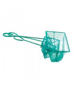 Aquarium Nets, Economical