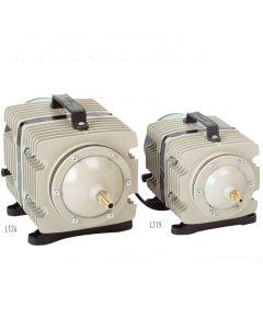 Linear Diaphragm Air Pumps