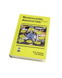Recirculating Aquaculture Systems (RAS Engineering) English Edition