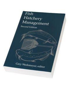 Fish Hatchery Management