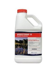 Weedtrine®-D Herbicide, 1 gallon