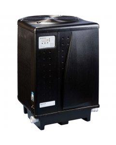 XLHP® High Performance Heat/Cool Pumps