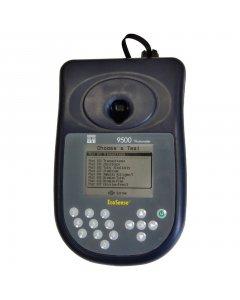 YSI® Photometers