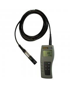 EcoSense EC300A Conductivity Meter