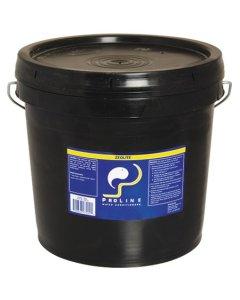 Proline® Zeolite Ammonia Remover