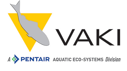 Pentair Finalizes Acquisition of Vaki