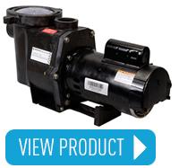 Sparus Pumps