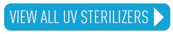 View All UV Sterilizers